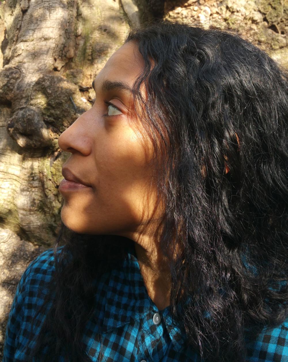 Nyarzelia Profile.png