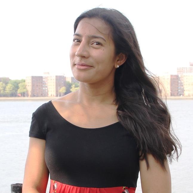 Lindai Schwarz/ Massage, Reiki, Aromatherapy