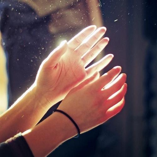 Reiki/ Energy Healing