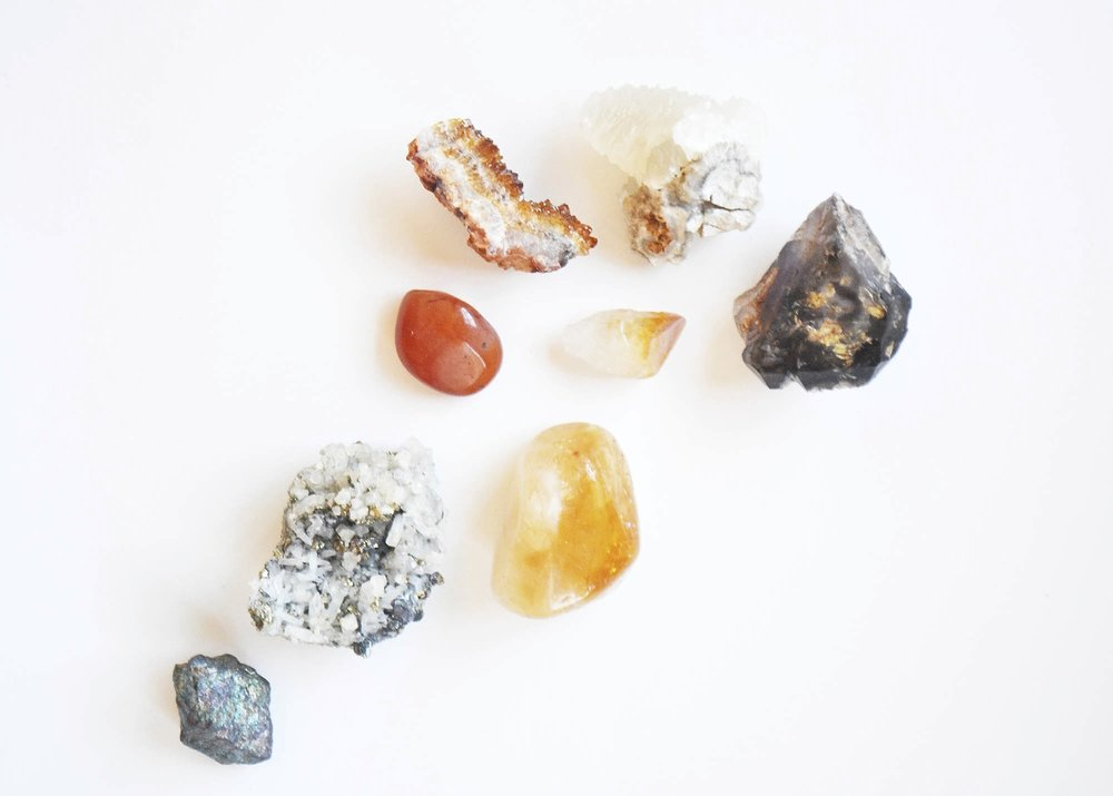 minka+crystals+amber.jpg