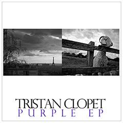 Purple EP 1700x1700.jpg
