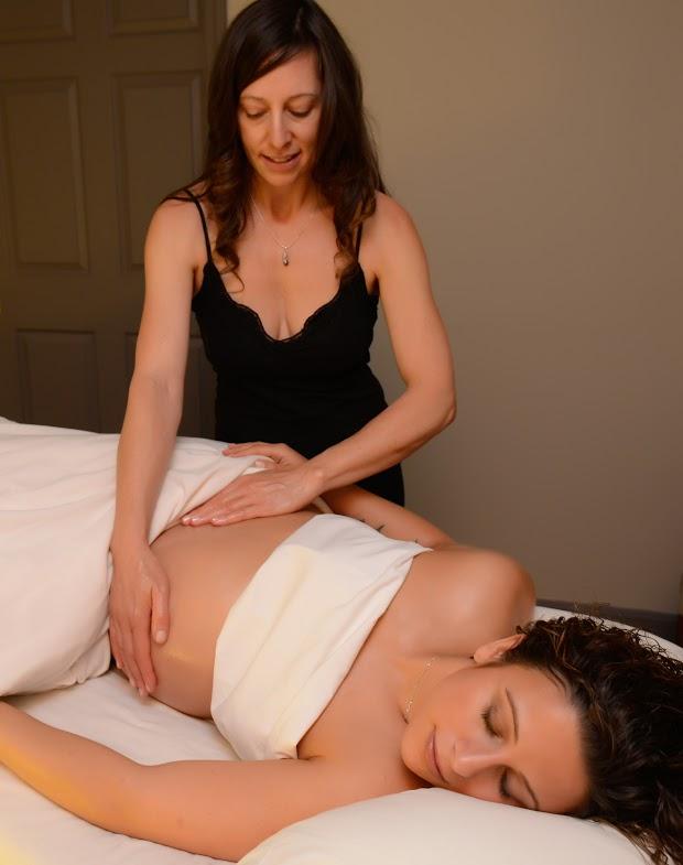 prenatal-massage-tyngsboro