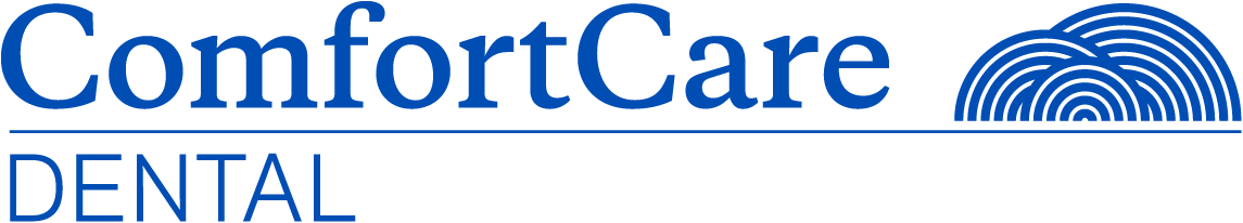 ComfortCare Dental