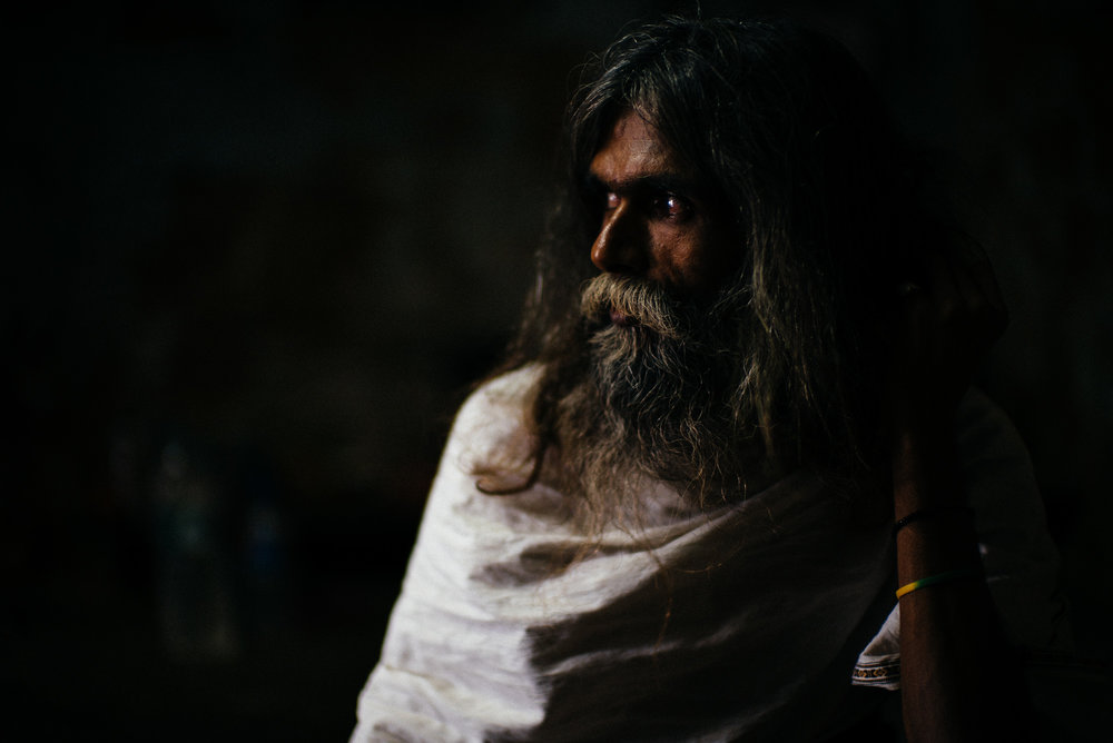 20150925_Varanasi-L1002725.jpg