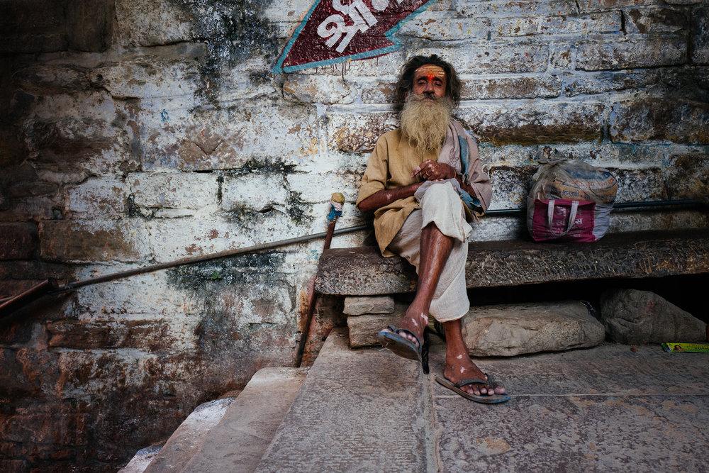 20150926_VaranasiQ-L1020791.jpg
