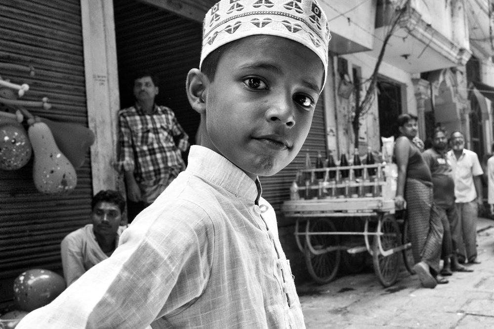 20150927_VaranasiQ-L1030837-Edit.jpg