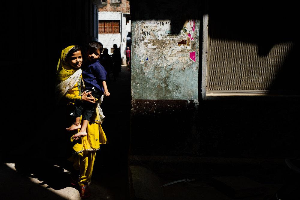 20150927_VaranasiQ-L1030558.jpg