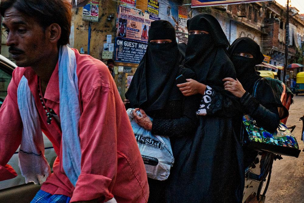 20150928_VaranasiQ-L1040093-Edit.jpg