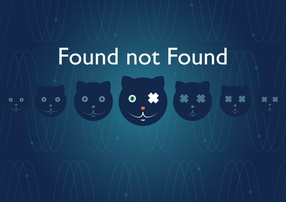 Found not Found.png
