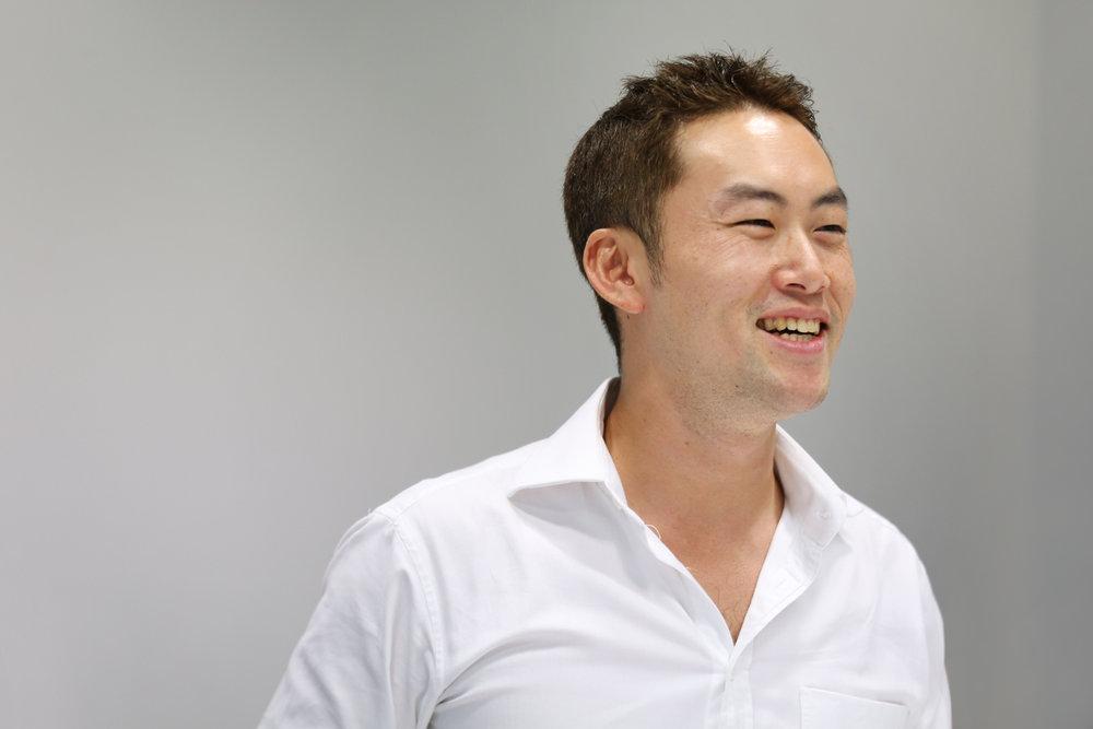 Jonathan Nguyen