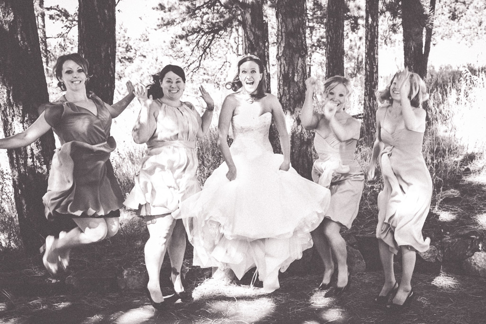 brollopsfotograf linda rehlin_destination wedding colorado_beloved larare_belovedkurs_beloved kurs_moment design