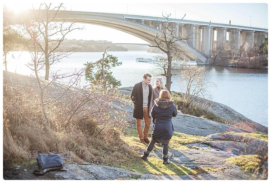 belovedkurs_beloved kurs_linda rehlin_designing you_fotografkurs_kurs för fotografer_moment design_moment designer_bröllopsfotograf stockholm_