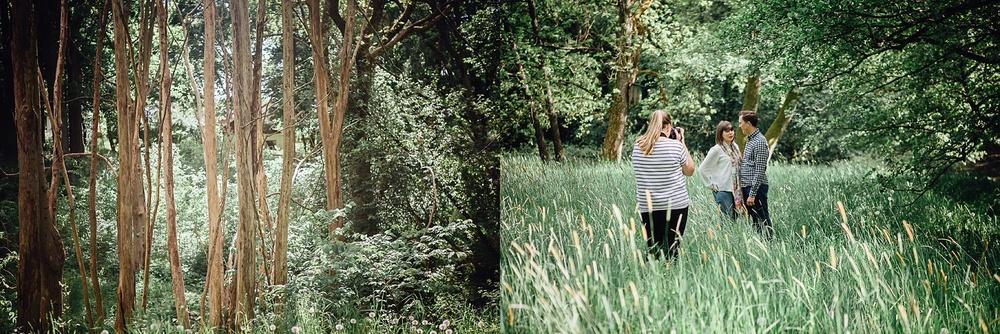belovedlarare_belovedworkshop_moment design kurs_beloved for brollop_brollopsfotograf stockholm