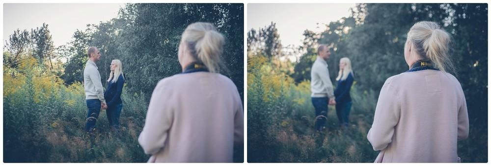 fotokurs_belovedkurs_designingyou_cecilia pihl_linda rehlin_arbetsflöde fotograf