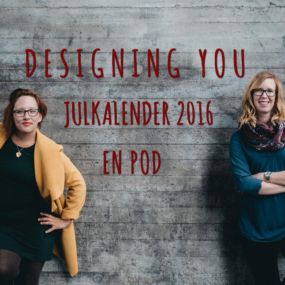 fotografpod_pod för företagare_pod för fotografer_designing you