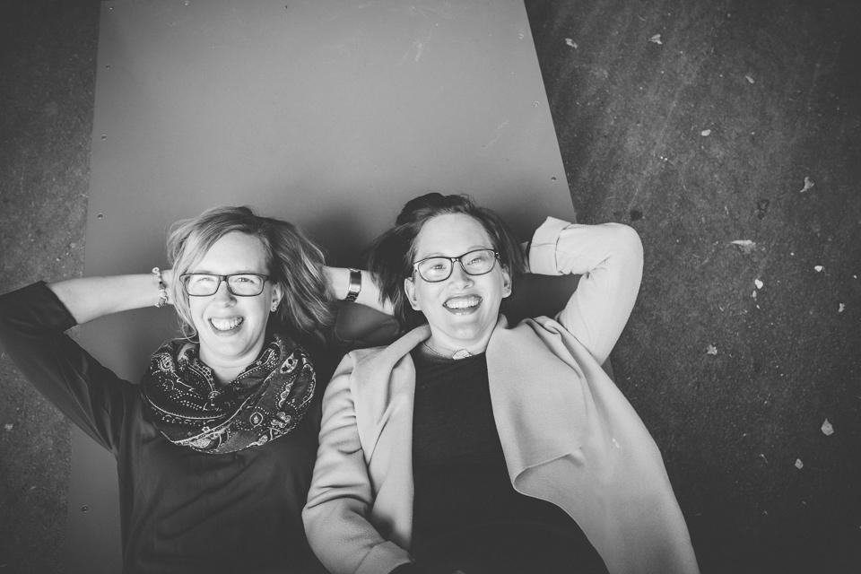 fotograf_företagare_pod_podcast_designing you_linda rehlin_cecilia pihl