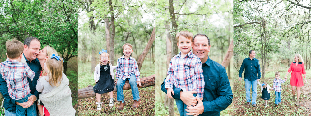 san antonio texas hill country portrait family lifestyle photographer photography