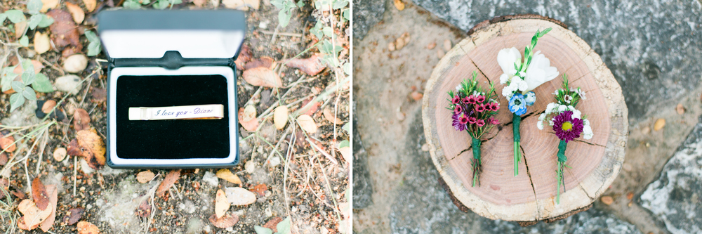 texas san antonio hill country engagement proposal couple wedding portrait adventure photographer photography