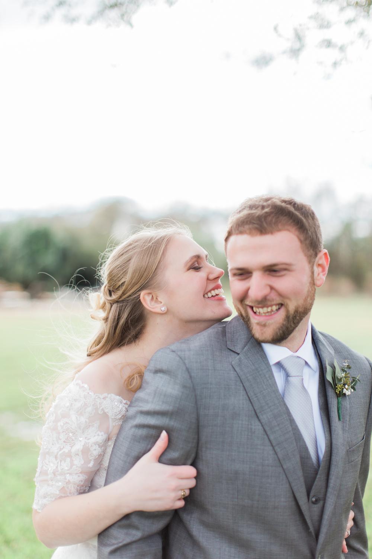 houston, texas wedding photography | www.abbihearne.com