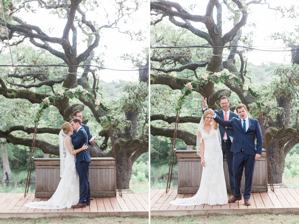 garden party wedding // sisterdale dancehall // outdoor wedding photographer // www.abbihearne.com