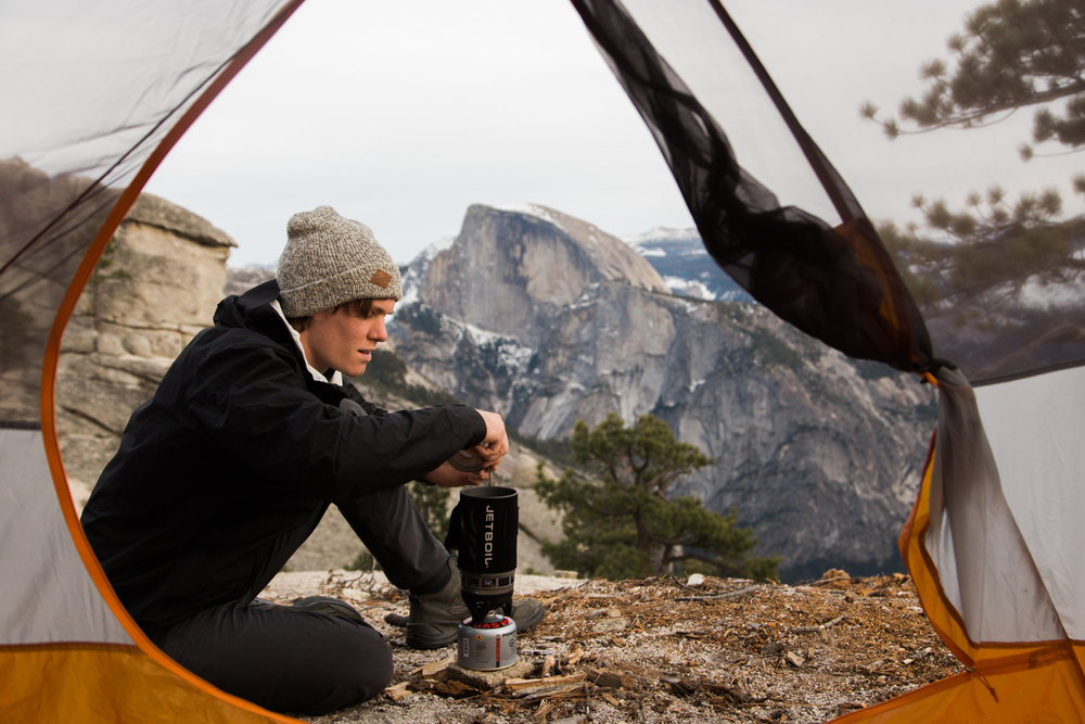 YosemiteNP2015-189.jpg