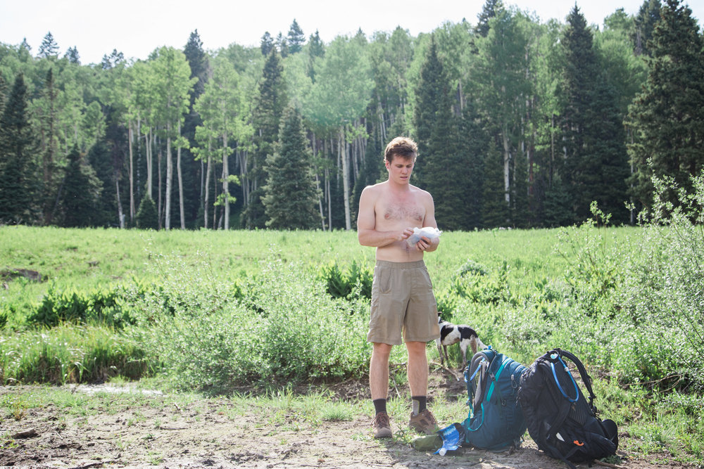 Colorado | www.abbihearne.com