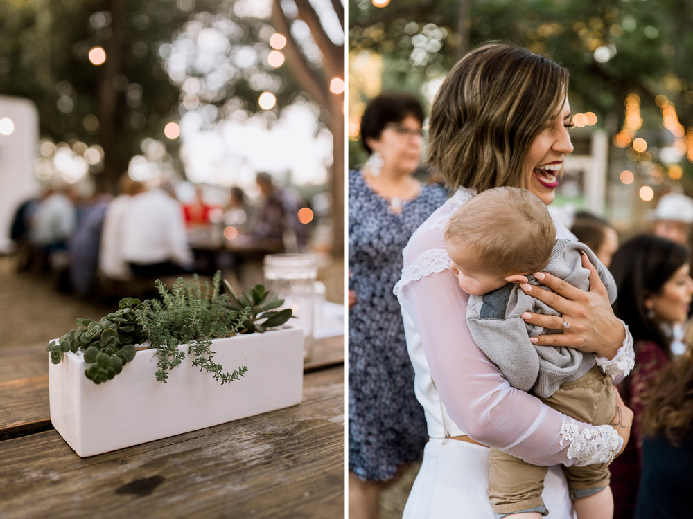 eden east rehearsal dinner // austin, texas wedding photographer // www.abbihearne.com