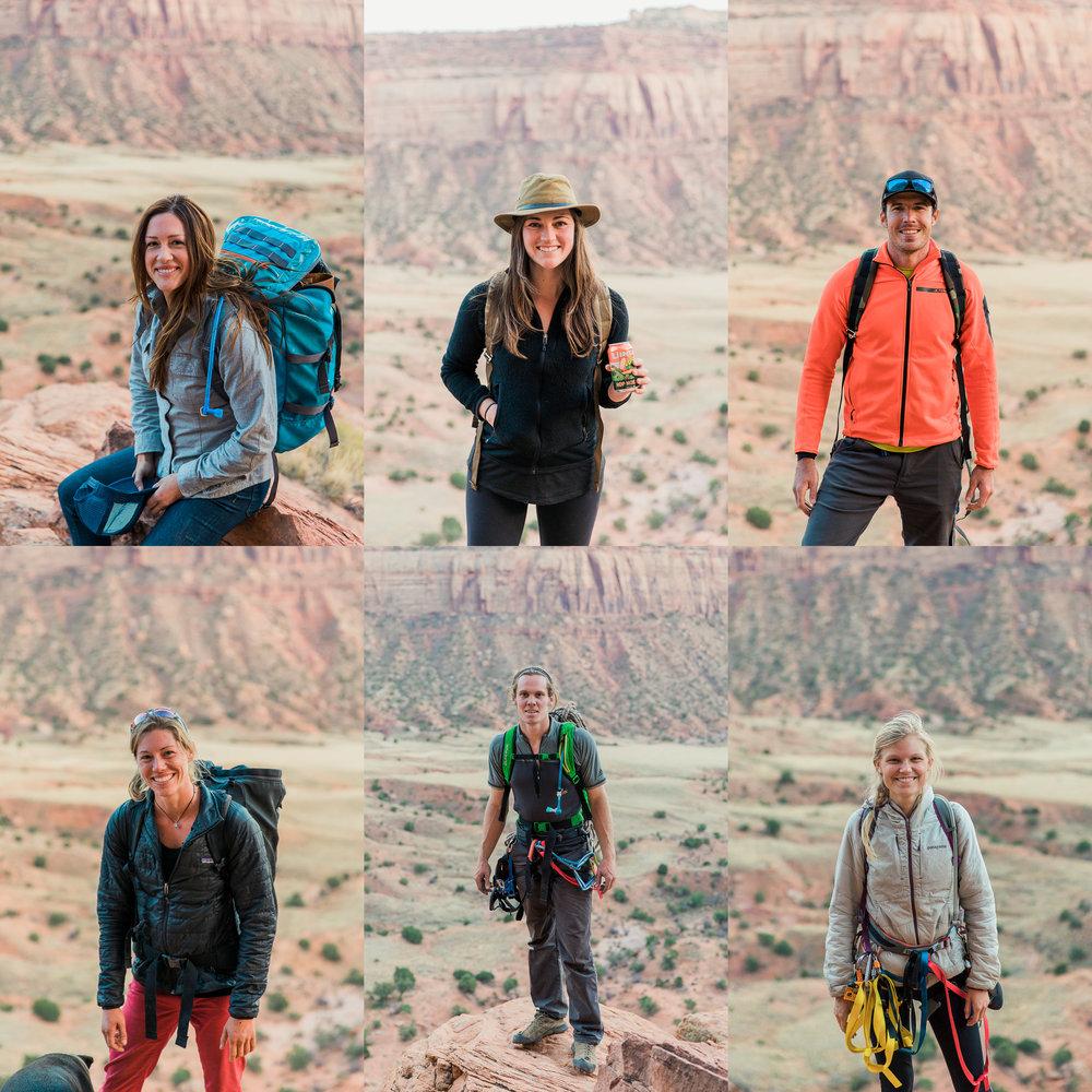 moab-climbing-clinic-3.jpg