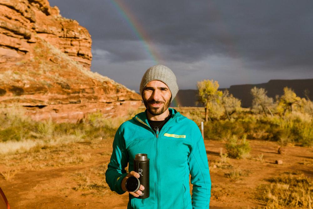 moab-climbing-clinic-4.jpg