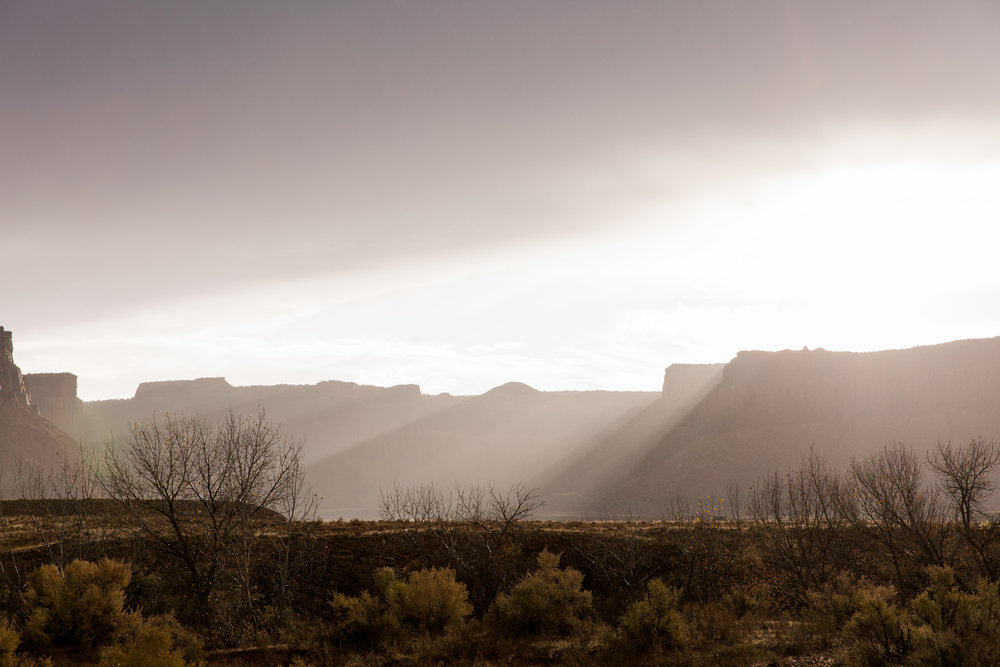 moab-climbing-clinic-5.jpg