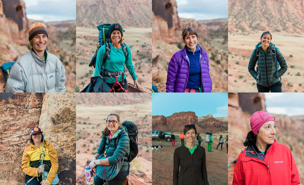 moab-climbing-clinic-2.jpg