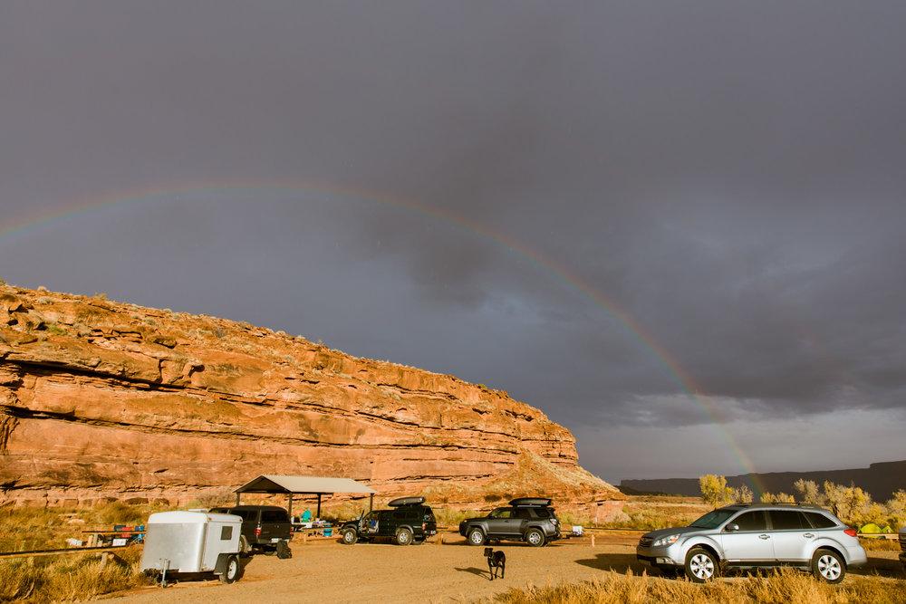 moab-climbing-clinic-7.jpg