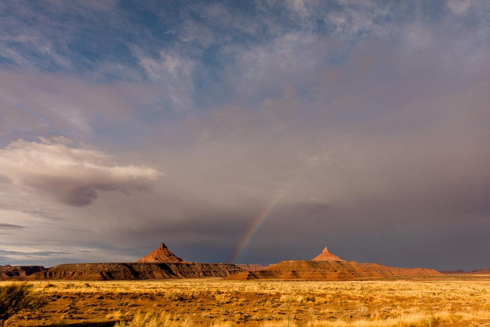 moab-climbing-clinic-9.jpg