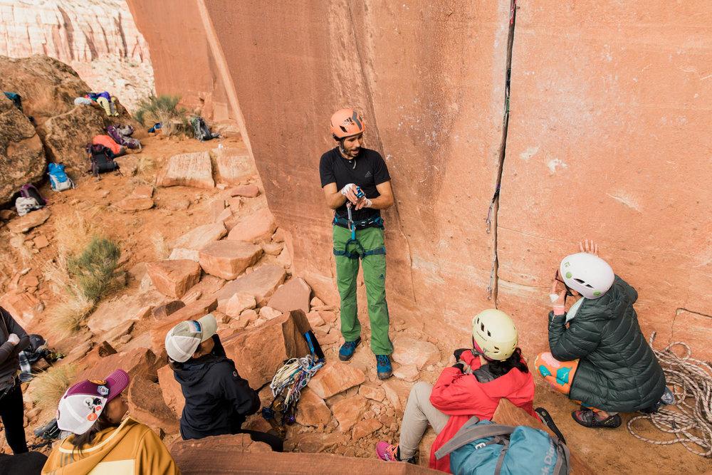 moab-climbing-clinic-10.jpg