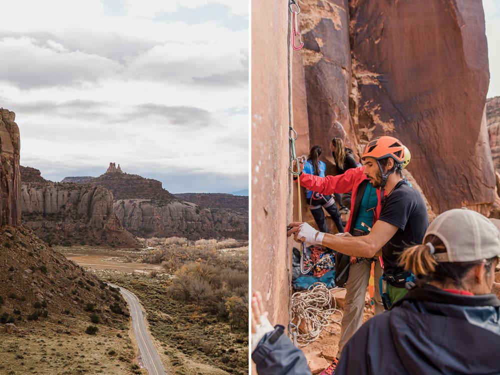 moab-climbing-clinic-11.jpg