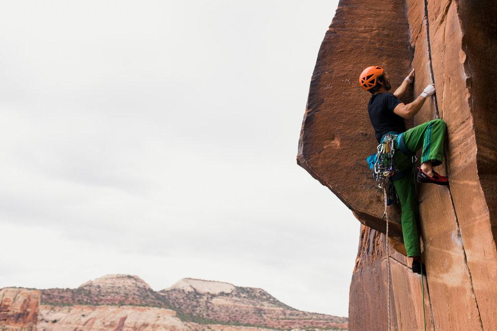 moab-climbing-clinic-12.jpg