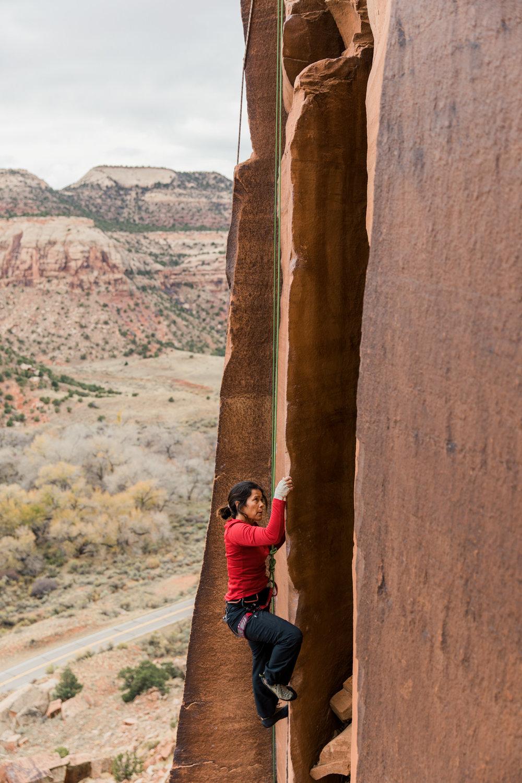 moab-climbing-clinic-14.jpg