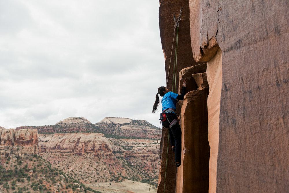 moab-climbing-clinic-15.jpg