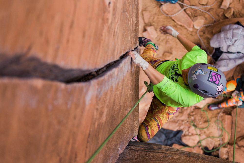 moab-climbing-clinic-16.jpg