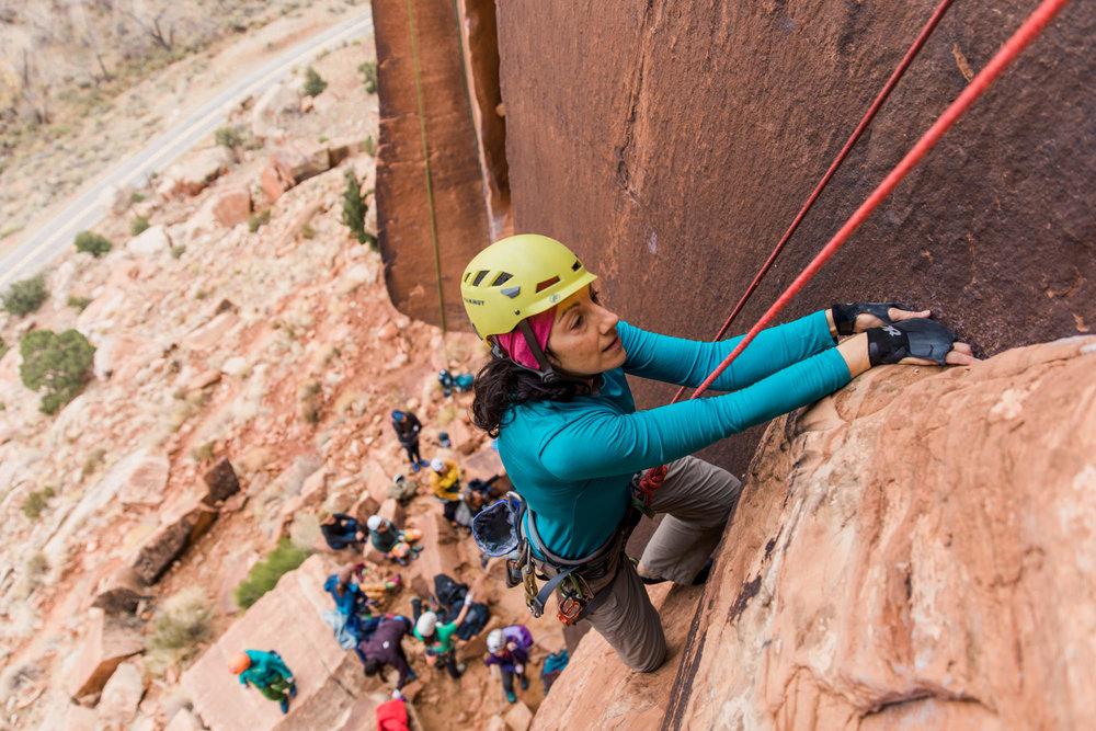 moab-climbing-clinic-13.jpg