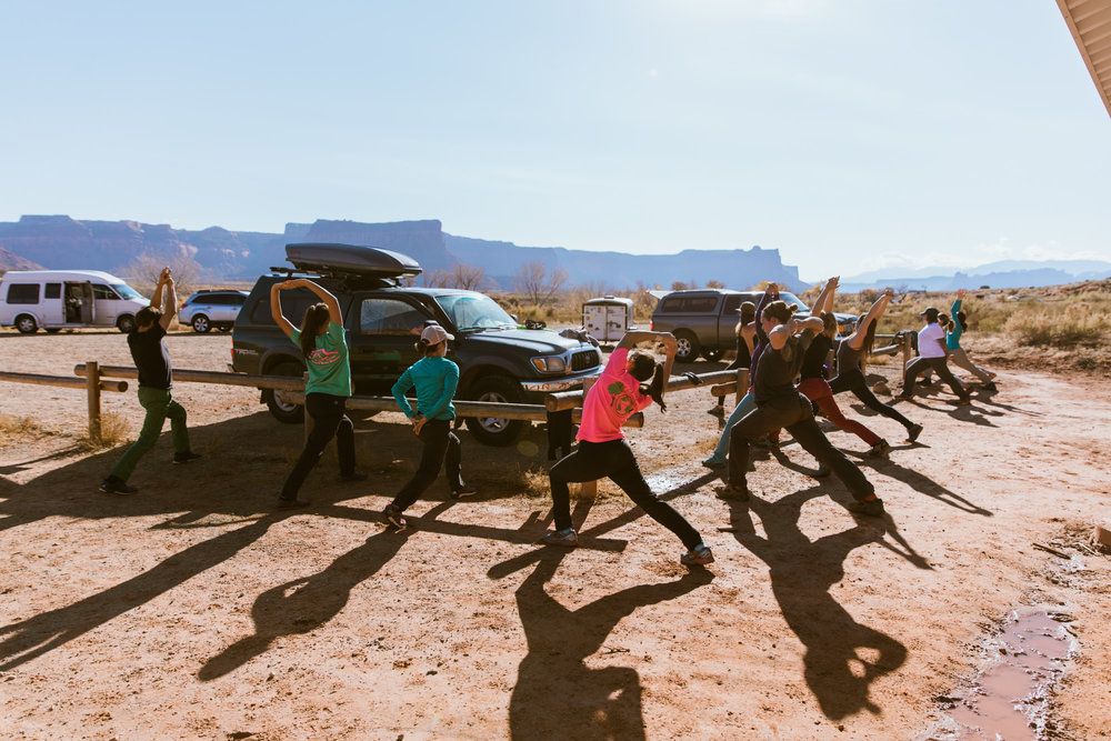 moab-climbing-clinic-19.jpg