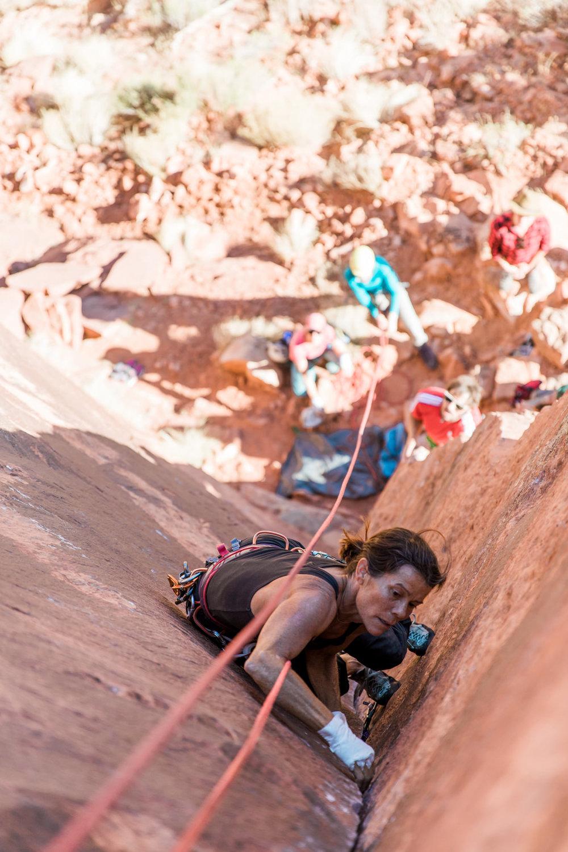 moab-climbing-clinic-21.jpg