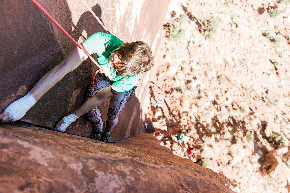 moab-climbing-clinic-23.jpg