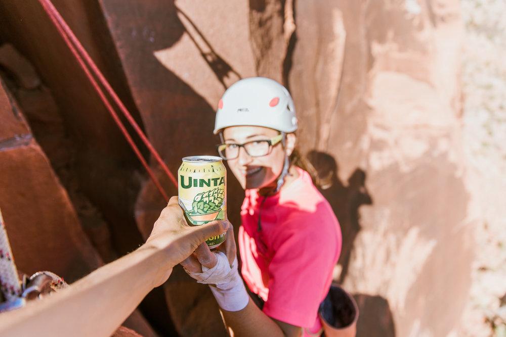 moab-climbing-clinic-25.jpg