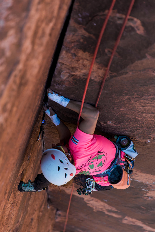 moab-climbing-clinic-24.jpg