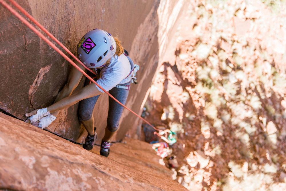 moab-climbing-clinic-26.jpg