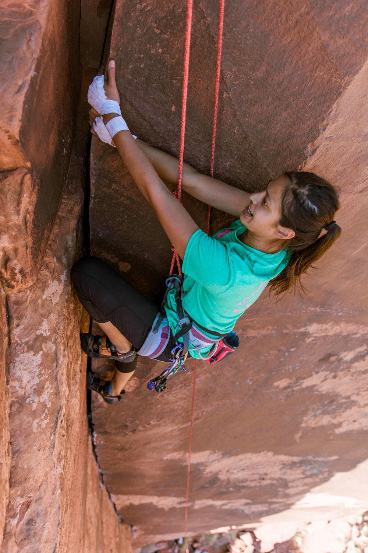 moab-climbing-clinic-27.jpg