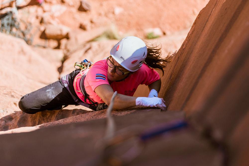 moab-climbing-clinic-28.jpg