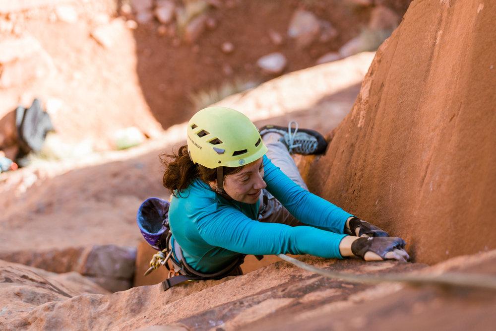 moab-climbing-clinic-29.jpg