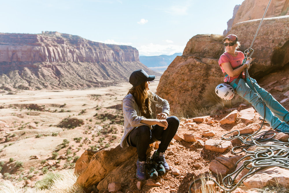 moab-climbing-clinic-30.jpg